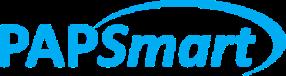 PAPSmart Canada